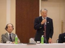 20101104.jpg