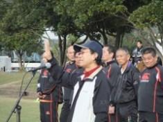 20101209.jpg
