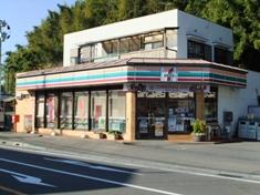 20101215.jpg