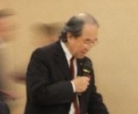 20110311.jpg