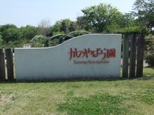 20110425.jpg