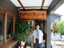 20110610.JPG